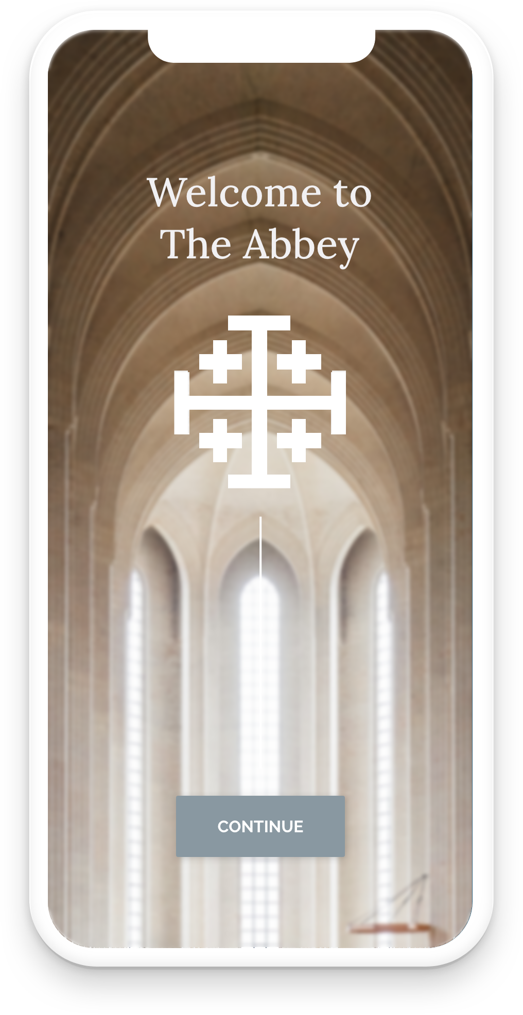 abbey-iphone-welcome-1