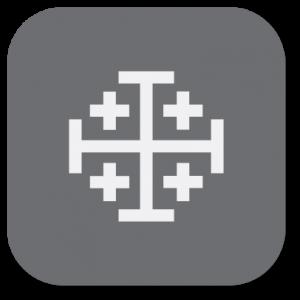 ca-app-logo