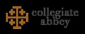 logo-header-big