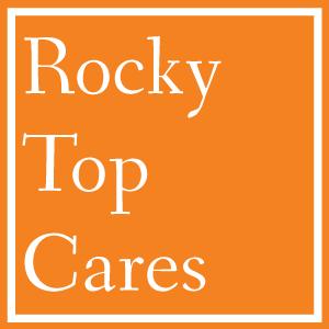 RockyTopCares