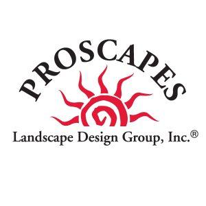 Proscapes_logo vector file