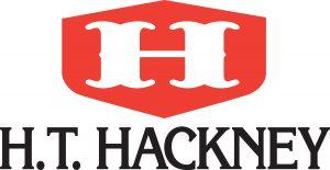 hthackney