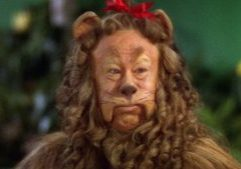 cowardly lion 2